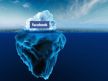 Will Facebook replace your B2B Marketing email system?