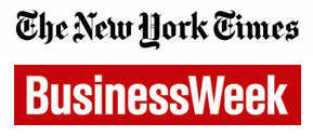 New York Times Business Week