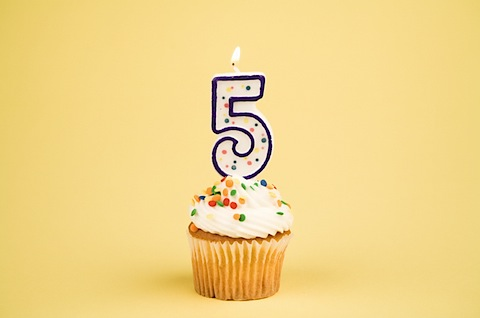 5 years Find 5 year anniversary stock images in hd and millions of other royalty-free stock photos, illustrations, and vectors in the shutterstock collection thousands of new, high-quality pictures added every day.