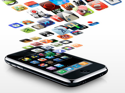 Tips For Building A Better Mobile Marketing Campaign