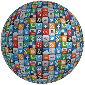 global_social_media