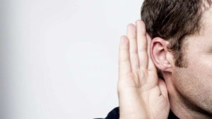 istock_stockyimages_listening