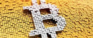 bitcoin-1920x0-c-f