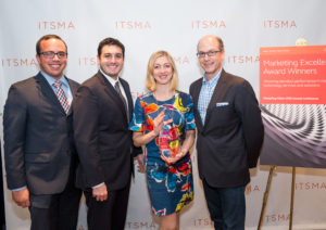 itsma-award-2016